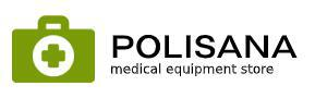 Медицинское оборудование купить Киев, Украина. Медичне обладнання в Україні